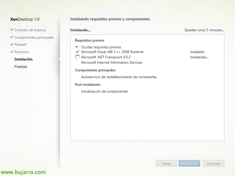 citrix-self-service-password-reset-06-bujarra