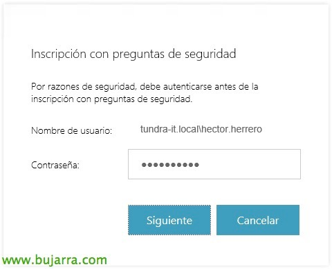 citrix-self-service-password-reset-33-bujarra