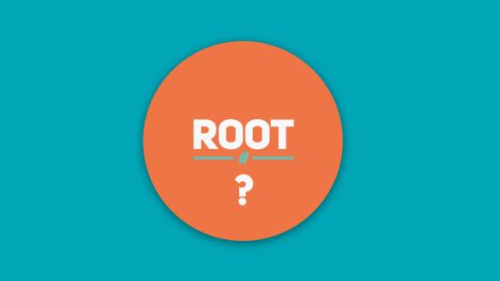 Apa itu Root Android dan kegunaannya