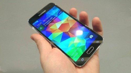 Cara Root Samsung Galaxy Grand Prime SM-G530H