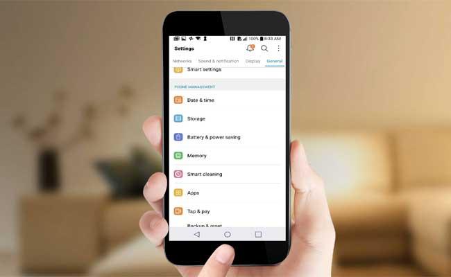 Cara Mengatasi Notifikasi Tidak Masuk di Xiaomi