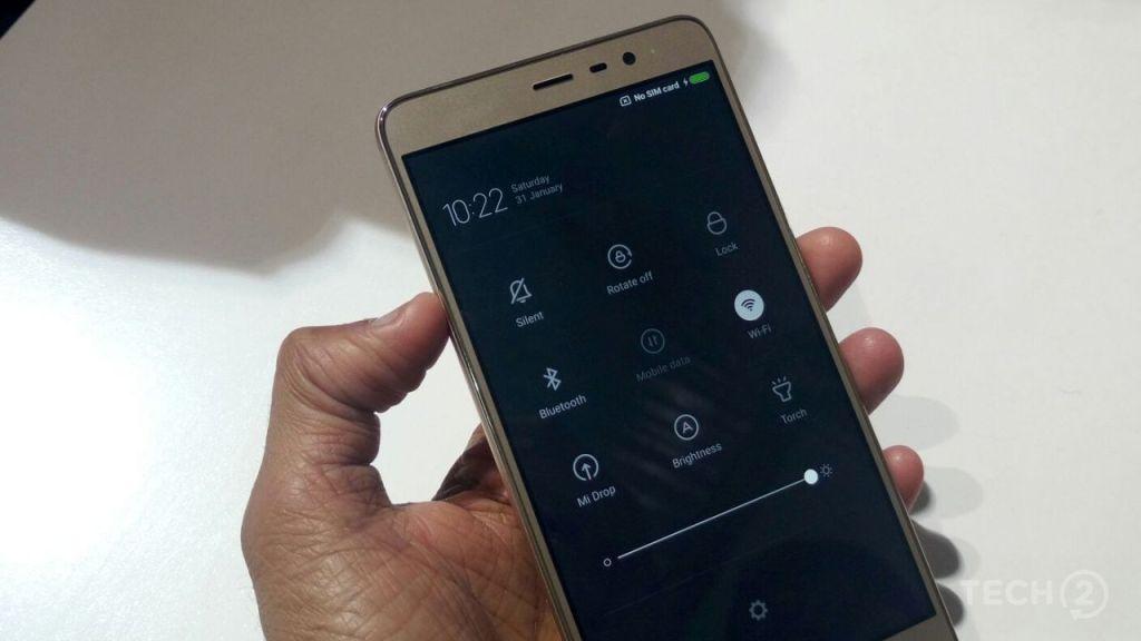 Cara Mengatasi Sinyal 4G yang Hilang di Xiaomi