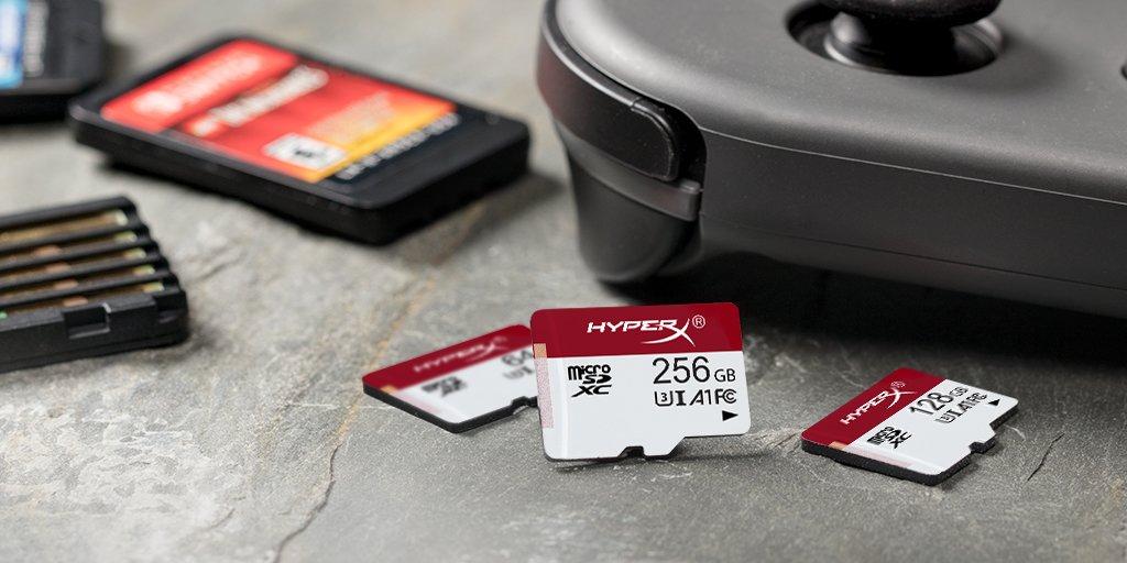 Cara Mengatasi MicroSD Rusak