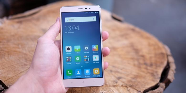 Cara Lock 4G Xiaomi dengan Aplikasi Tanpa Root