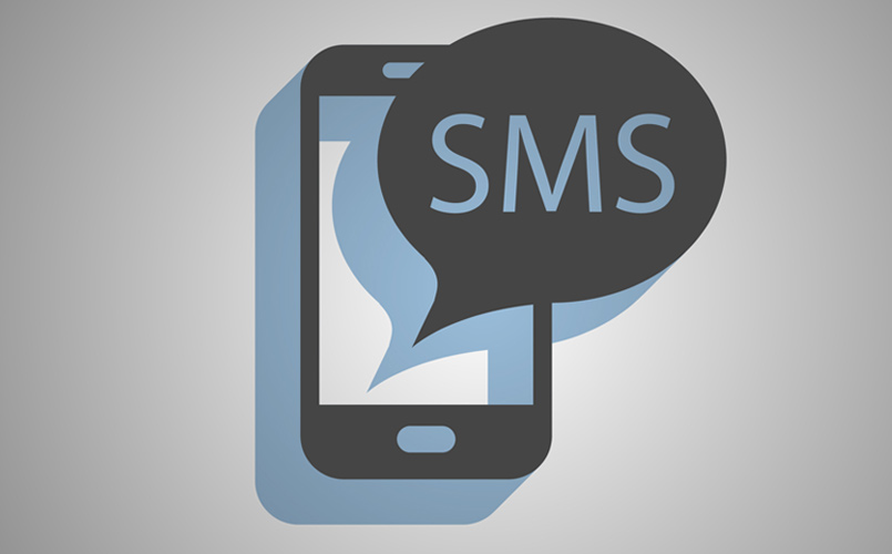 Cara SMS Gratis di Android