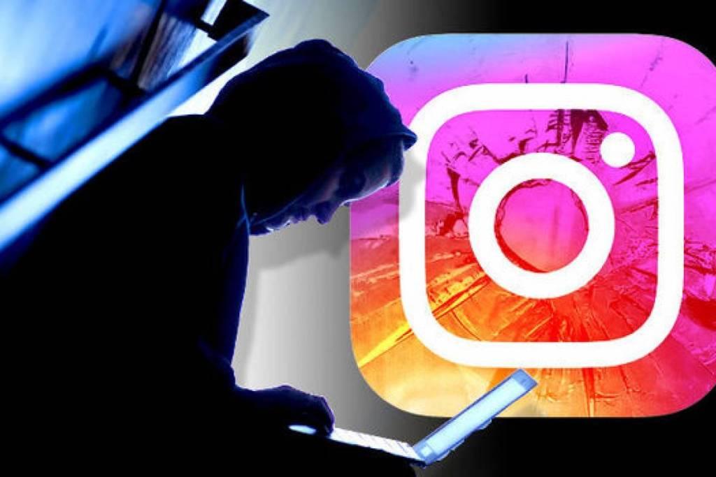 Cara Hack Akun Instagram