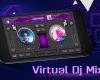 Aplikasi DJ Remix di Android