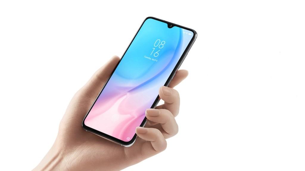 Kekurangan Xiaomi Mi 9 Lite