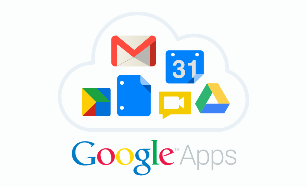 Aplikasi Buatan Google yang Berbahaya