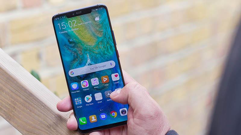 Cara Mengatasi Notifikasi SMS Error di HP Xiaomi