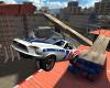 Game Simulator Mobil untuk Android