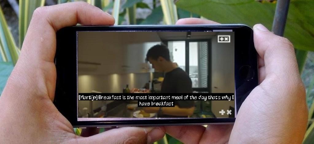Cara Menampilkan Subtitle Film di Android Paling Mudah