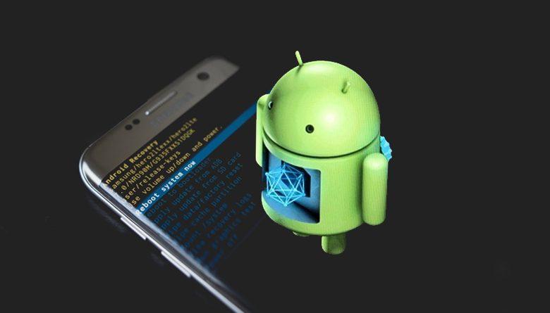 Aplikasi Root Android Gratis