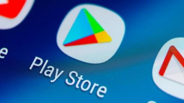 Cara Download Play Store yang Hilang di Android