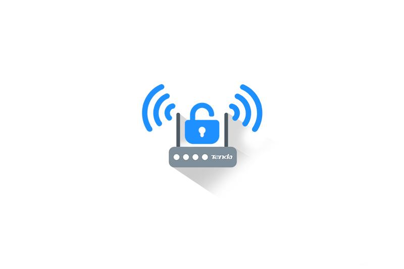 Cara Ganti Password Wifi Indihome Lewat HP Android