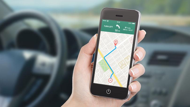 Cara Mengatasi Google Maps Error