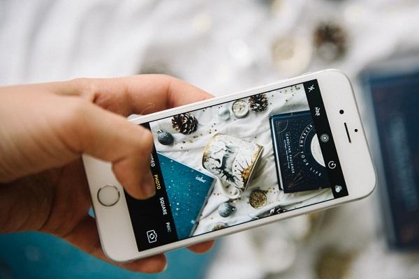 Cara Mengatasi Tidak Bisa Upload Foto dan Video di Instagram