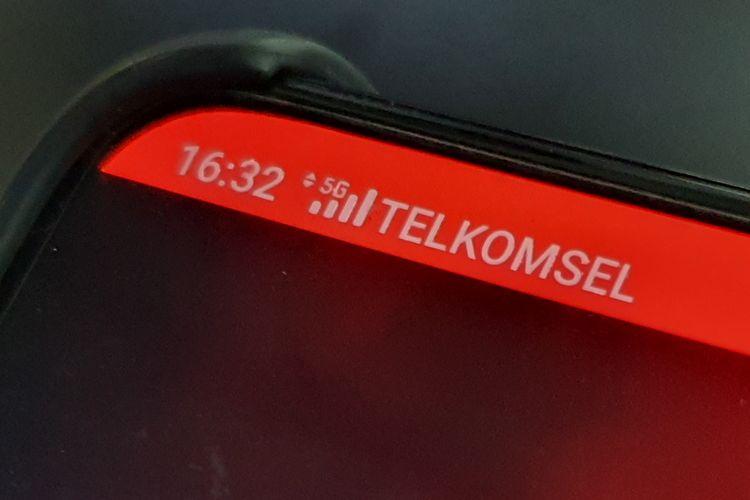 Cara Mengecek Kuota Telkomsel