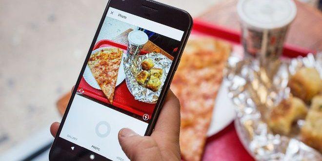 Tidak Bisa Upload Foto dan Video di Instagram