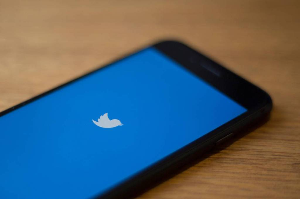 Cara Download Video Twitter di HP Android