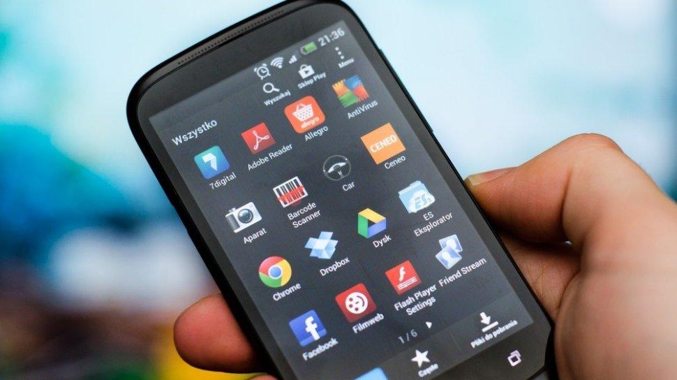 Cara Mengatasi Aplikasi Tidak Bisa Diuninstall di Android