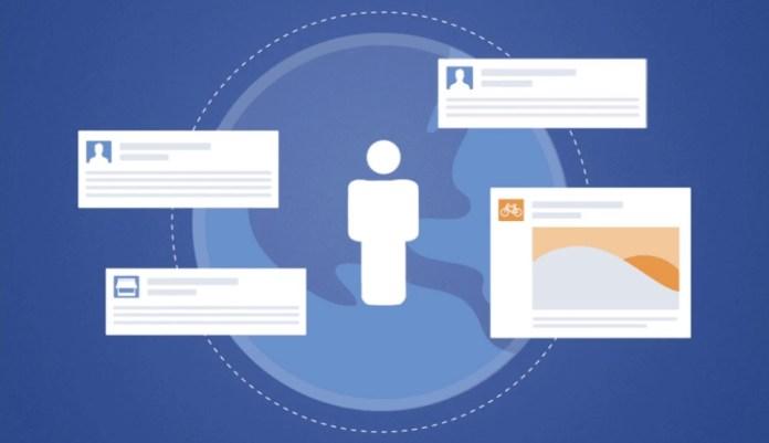 Cara Mendapat Banyak Like di Facebook