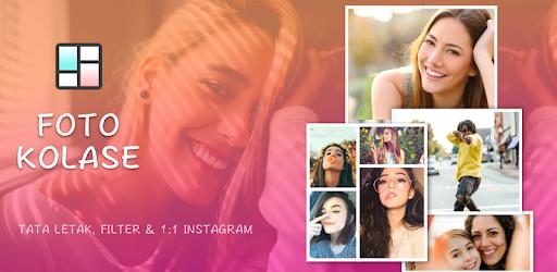 Aplikasi Photo Collage Terbaik
