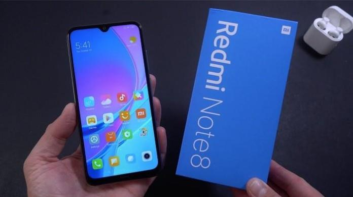 Cara Mengatasi Kamera Xiaomi Tidak Terhubung