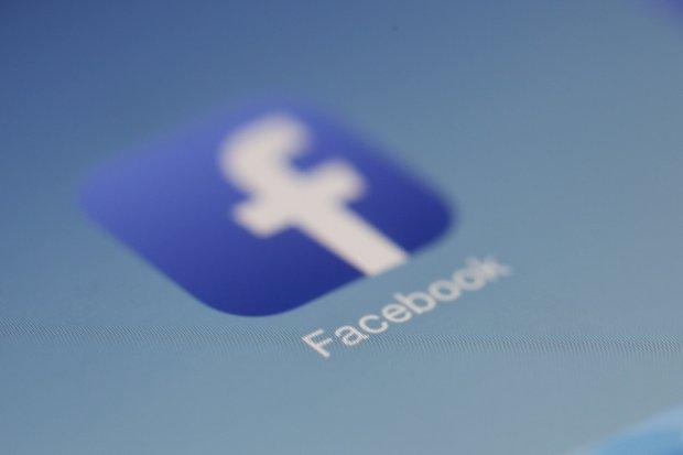 Cara Mengganti Nama Facebook