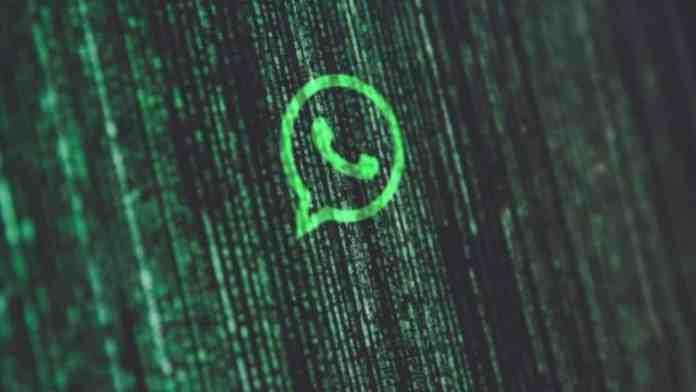 Download Aplikasi WhatsApp Sniffer