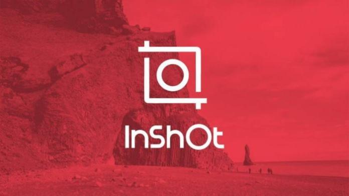 Cara Download InShot Pro MOD