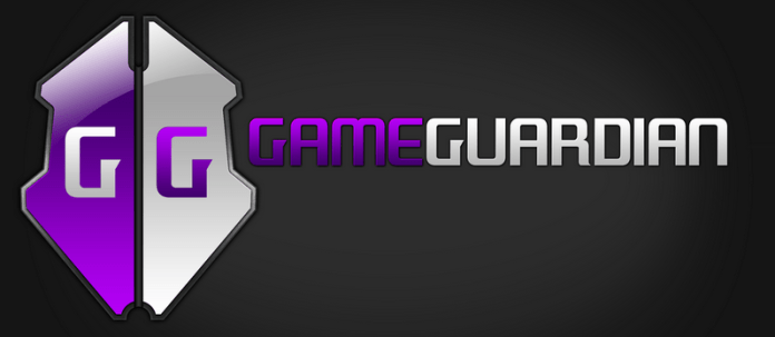 Download Game Guardian No Root