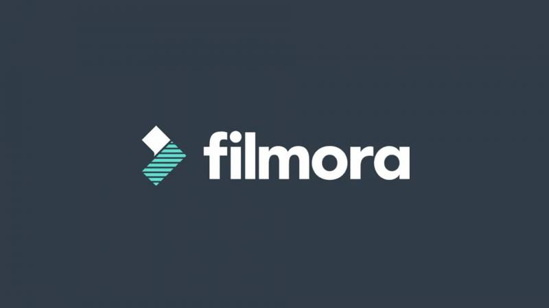 Cara Menghilangkan Watermark Filmora Di Android Bukandroid Com