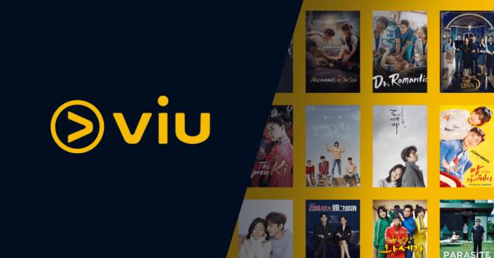Download VIU Nonton Gratis