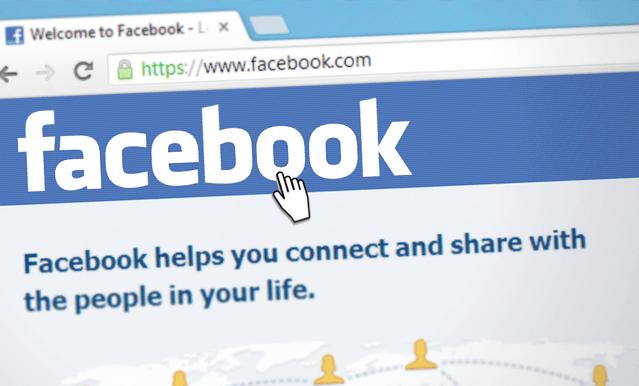 Cara Mudah Mengganti Nama Akun Facebook di 2021