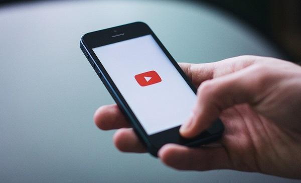 7 Cara Mengatasi Suara Youtube Tidak Keluar Pada Smartphone