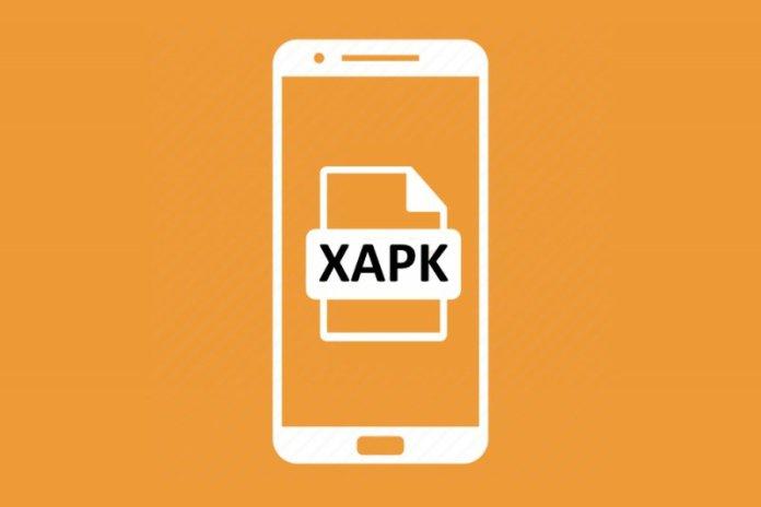 Cara Menginstall XAPK di Android