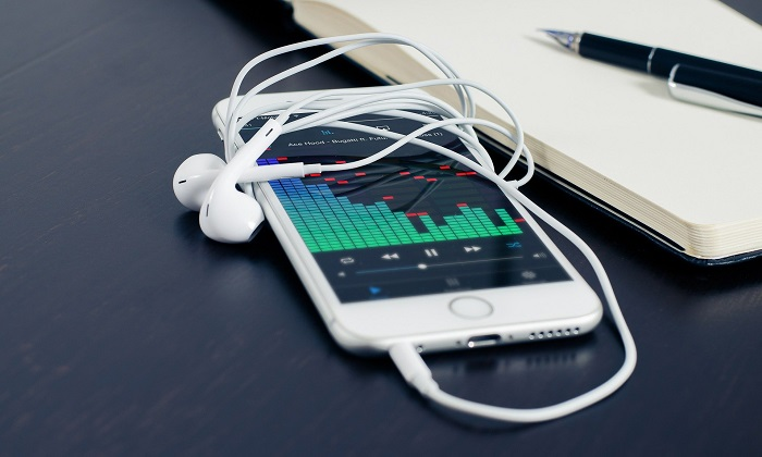 Mengatasi Smartphone Yang Tidak Bisa Memutar Musik