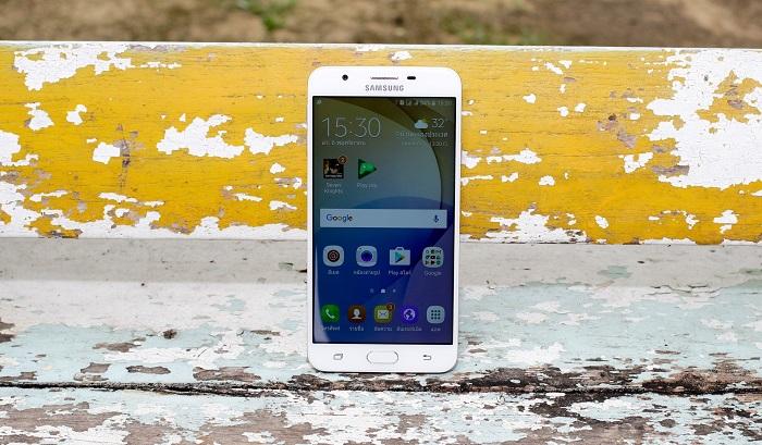 4 Cara Mudah Menghapus Aplikasi Pada HP Samsung