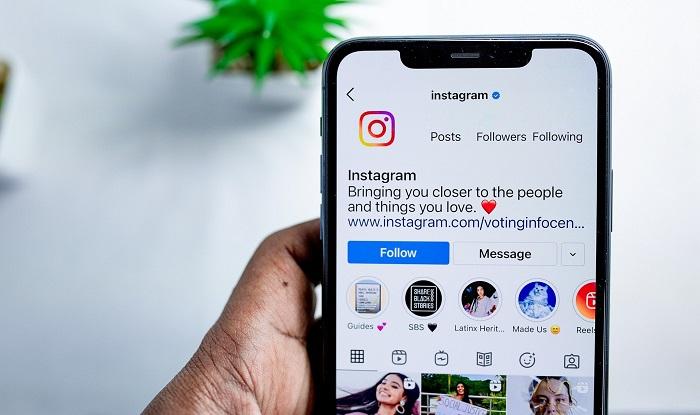 Cara Mengetahui Siapa Saja Yang Blockir Instagram Kita