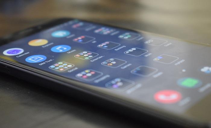 Cara Mengubah Font Berbayar Menjadi Gratis Xiaomi
