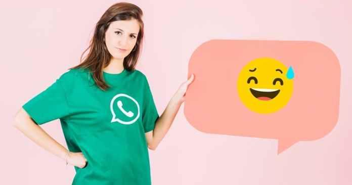 Cara Membuat Stiker WhatsApp Tanpa Aplikasi