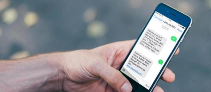 Xiaomi Tidak Bisa Mengirim SMS