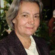 Szőcs Katalin