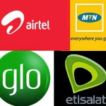 Internet Configuration Setting for MTN | MOOV | GLO Benin
