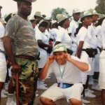 10+ Important NYSC Terms every Prospective Corps Member Must Know