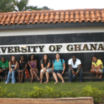 Complete Tuition and Accommodation Fees of Affordable Ghanaian Universities