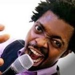 Most Hilarious Naija Comedy Videos by BasketMouth, Bovi, AY & Popular Comedians