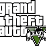 Free GTA 5 for Android: GTA V v1.08 APK + OBB Data Cache Files (Perfectly Working)