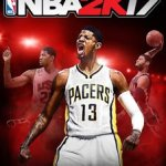 Updated NBA 2K17 PC ISO – No Survey | Full Repack – Tested Okay